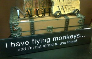 monkeys_sign