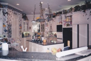 Baldwin kitchen before_0003